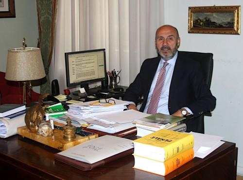 Avv. Antonio Bonacci