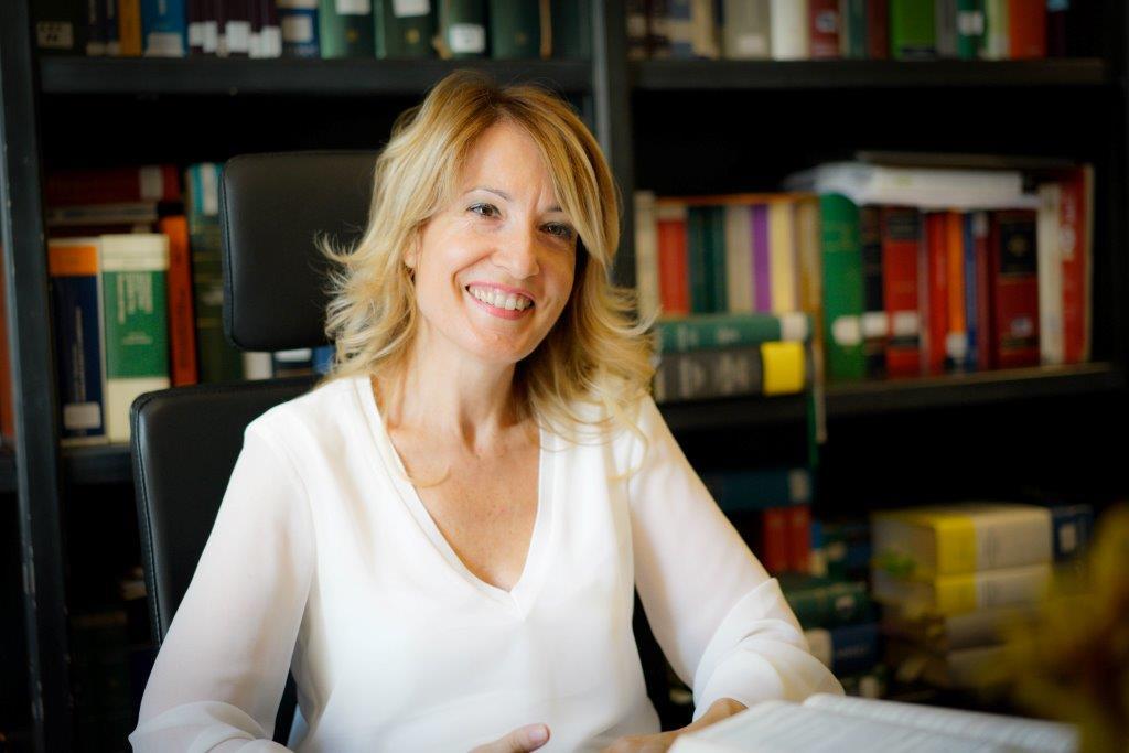 Avv. Barbara Sodi